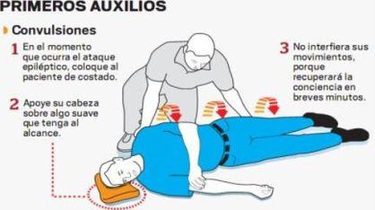 20130212212410-el-ataque-de-epilepsia.jpg
