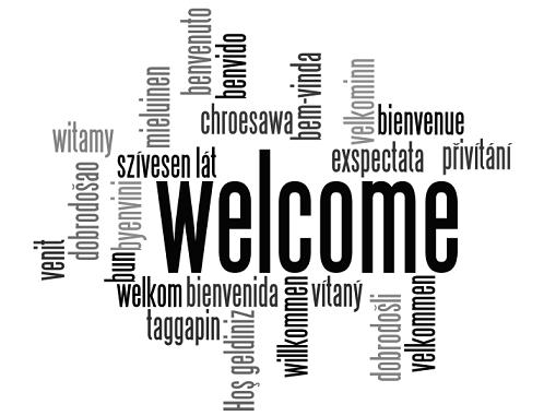 20120917215319-welcome.jpg